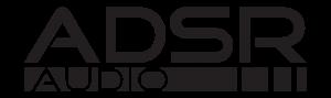 ADSR Audio